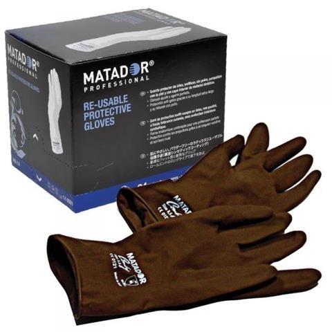 matador-mg8-powder-free-reusable-durable-latex-hairdressing-hand-gloves-size-8