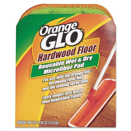 orange-glo-microfiber-hardwood-floor-pad-12-4-5-x-5-1-10-one-microfiber-hardwood-floor-pad
