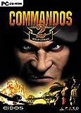 echange, troc Commandos 2 : Men of Courage