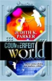 img - for Counterfeit World book / textbook / text book
