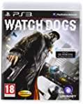 Watch Dogs - Bonus Edition