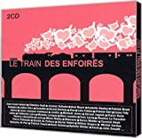 2005-:-Le-train-des-Enfoirés