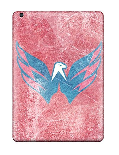 ipad-air-case-cover-with-shock-absorbent-protective-bfcntwp5464puadv-case-for-raygarrettys