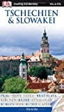 Vis-à-Vis Tschechien & Slowakei