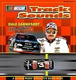 Dale Earnhardt: Track Sounds (Nascar Track Sounds)