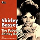The Fabulous Shirley Bassey (Original Album Plus Bonus Tracks, 1959)
