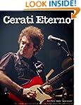 Cerati Eterno: Discograf�a total y co...