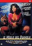 Il_miele_del_diavolo [Italia] [DVD]