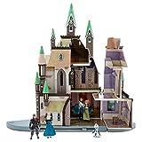 Disney Store - Castillo de Juguete Frozen