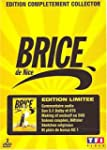 Brice de Nice - �dition Collector 2 DVD