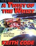 Twist of the Wrist - Interactive Vol....