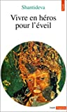 img - for Vivre en h ros pour l' veil book / textbook / text book