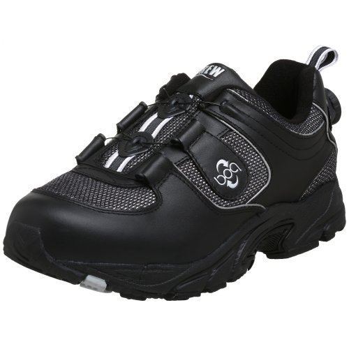 Best Places To Buy Walking Shoes
