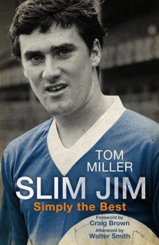 slim-jim-simply-the-best-by-tom-miller-2014-paperback