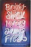 Essential Pre-university Physics (071952203X) by James Frey
