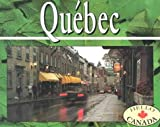 Quebec (Hello Canada) (1550412752) by Fitzhenry & Whiteside
