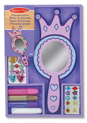 melissa-and-doug-kit-creativi-in-legno-specchio-della-principessa-in-legno