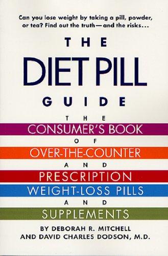 Weightloss Supplements
