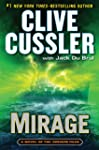 Mirage: Oregon Files Series, Book 9 (...
