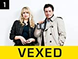 Vexed, Series 1