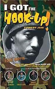 I Got the Hook Up 2 - IMDb