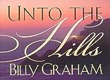 Unto the Hills: Perpetual Calendar