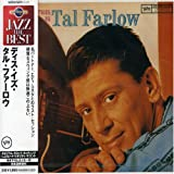 echange, troc Tal Farlow - This Is