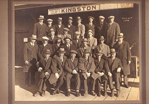 poster-photograph-group-men-canadian-national-railway-station-kingston-ontario-april-21st-1932-back-