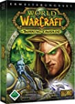 World of WarCraft: The Burning Crusad...