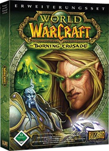world-of-warcraft-the-burning-crusade-add-on