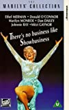 There's No Business Like Showbusiness [VHS]