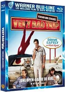 Very Bad Trip [Non censuré]