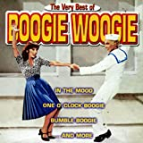 The Very Best Of Boogie Woogie