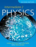 Intermediate 2 Physics: Level 2