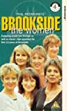 Brookside-The Women [VHS]