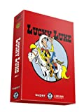 Lucky Luke Collection 1 [4 DVDs] title=