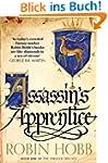 Assassin's Apprentice (The Farseer Tr...
