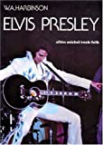 echange, troc W. A. (William Allen) Harbinson - Elvis Presley