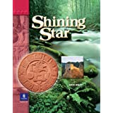 SHING STAR LEV B-20PACK PRENTICE HALL