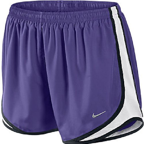 Find cheap Nike shirts & shorts from DICK'S Sporting Goods. Save big on the apparel you love with deals on Nike workout shirts and shorts for men, women and kids.