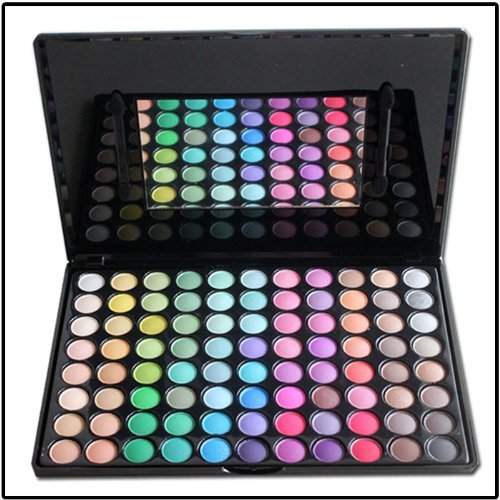 infinitive-beauty-ib-professional-88-full-colour-colours-eyeshadow-cosmetic-palette-choose-from-warm