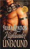 Highlander Unbound (Lockhart Family Trilogy, Book 1)