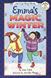 Emma's Magic Winter (An I Can Read Book)