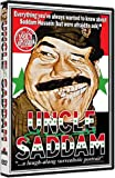 echange, troc Uncle Saddam [Import USA Zone 1]