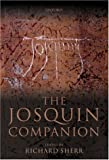 The Josquin Companion