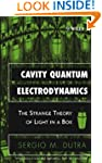 Cavity Quantum Electrodynamics: The S...