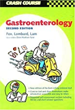 Gastroenterology by Paul Collins