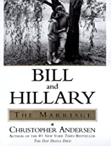 Bill and Hillary: The Marriage