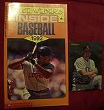 Bruce Weber's Inside Baseball, 1992 (059045627X) by Weber, Bruce