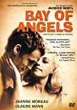 Bay of Angels [DVD] [1965] [Region 1] [US Import] [NTSC]